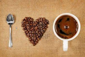 Read more about the article 5 faits étonnants ou étranges à propos du café