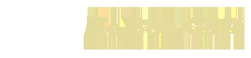 Logo_Le-Bon-Café