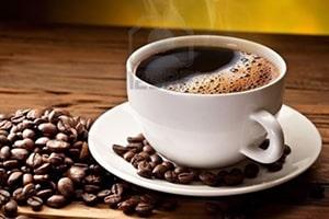 Le café peut réduire le diabète