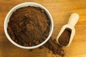 Quelle est la bonne dose pour un café parfait ?